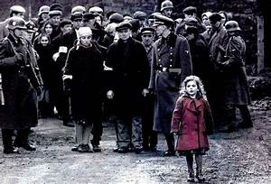 Schindler39s List 1993 20th Anniversary Edition De FilmBlog
