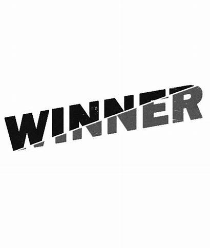 Winner Deviantart Favourites