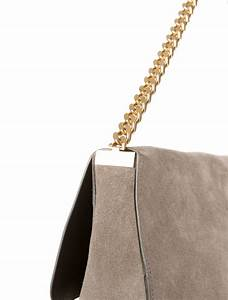 celine gourmette bag handbags cel28154 the realreal With gourmette