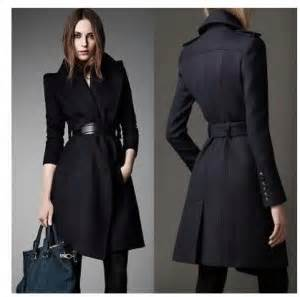 autumn fashion find   coat   lifestuffs