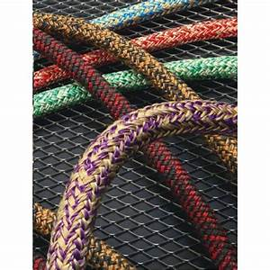 Pet  Pp  Nylon Braided Expandable Cable Sleeving