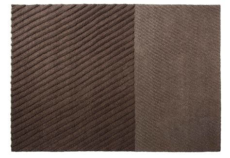 knotted wool rugs manufacturers terai 2 by nodus stylepark
