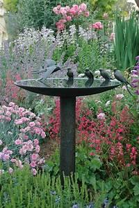 Gartengestaltung Bauerngarten Bilder : bauerngarten naturn he ist jetzt angesagt ~ Markanthonyermac.com Haus und Dekorationen