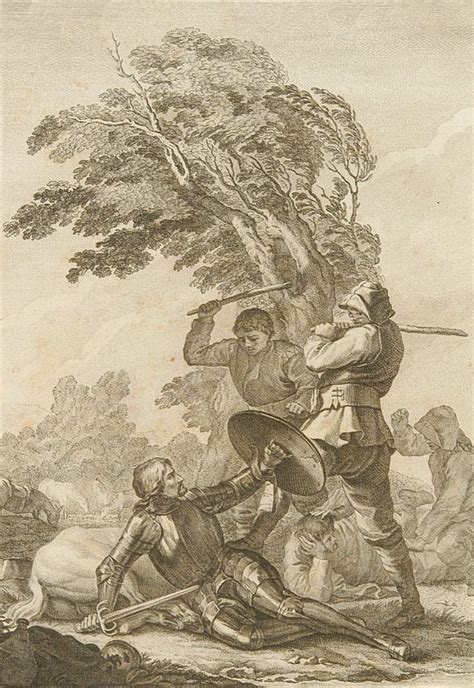 Critical Essays Themes In Don Quixote by Don Quixote Essays Mfacourses730 Web Fc2
