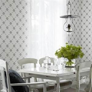 Tapeten fur kuche deutsche dekor 2017 online kaufen for Tapeten für küche