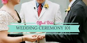 Wedding ceremony 101 crafting your own wedding ceremonies for Non religious wedding ceremony outline