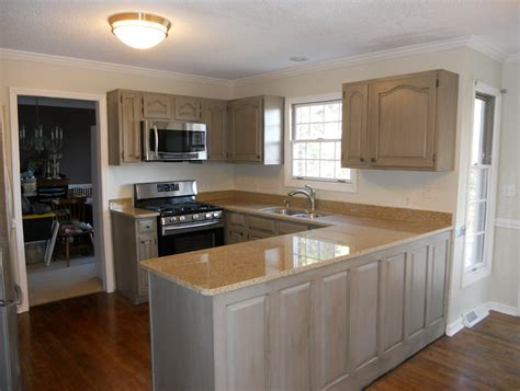 cost of kitchen cabinets cost to paint kitchen cabinets per linear foot home