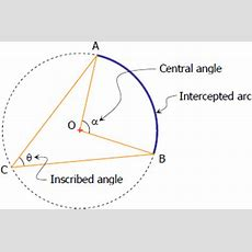7 Circles Inscribed Central Geometry15a