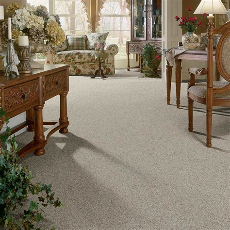 empire flooring guarantee top 28 empire flooring warranty 28 best empire flooring installation warranty laminate top