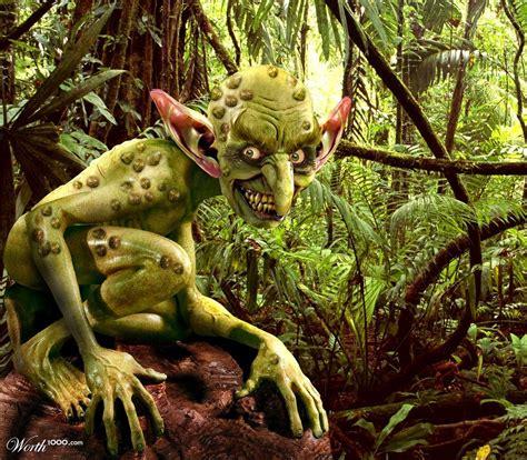 goblin worth1000 contests jade s birthday lutin sorciers fantastique