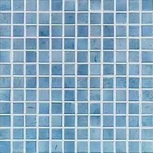 Mosaik Fliesen Außenbereich : mosaikfliesen keramikmosaik fliesen mosaik jasba fliesen rutschhemmung rutschfestigkeit ~ Yasmunasinghe.com Haus und Dekorationen