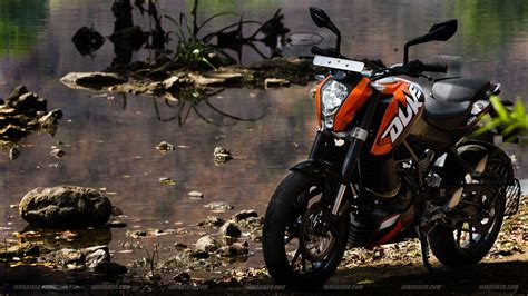 Ktm Duke 250 Backgrounds by Ktm Bike Wallpapers Wallpaper Cave
