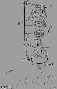 Wiring Diagram For John Deere Z225