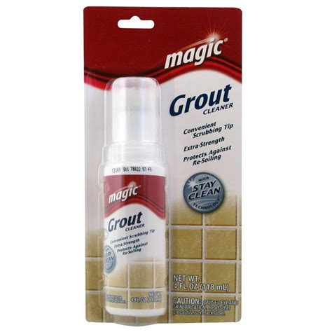 zep tile grout cleaner zep 32 fl oz grout cleaner and whitener zu104632 the