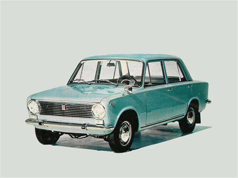 Fiat 124 Sedan by 1966 Fiat 124 Saloon Related Infomation Specifications