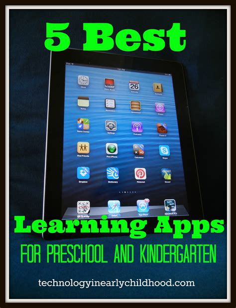 best free educational apps for preschoolers best math apps for kindergarten free best free math apps 348