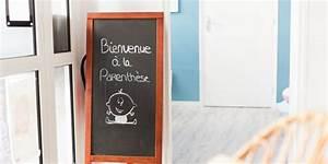La Parenthèse Rennes : odrai et louis ~ Farleysfitness.com Idées de Décoration