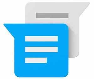 SMS (Text Messaging) (KitKat) – Republic Help