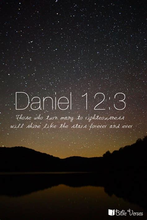 inspirational bible quotes about patience 25 best ideas about patience quotes on best 25 scriptures about ideas on bible