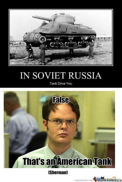 Ussr Memes - rmx in soviet russia by animactus meme center