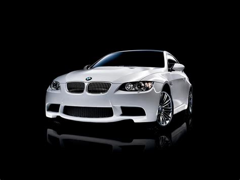 Bmw M3 Image by Bmw M3 Wallpapers Pictures Images