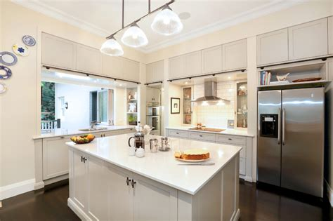 kitchen farm sinks for californian bungalow makeover 8060