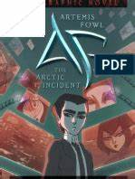 artemis fowl the last guardian pdf artemis fowl graphic novel