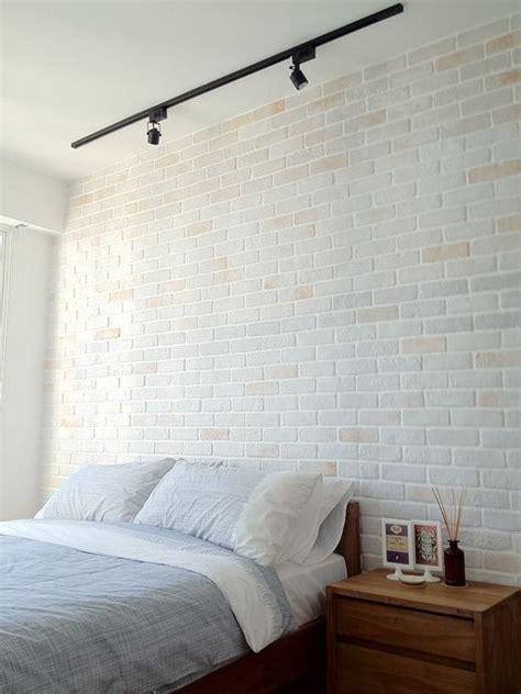 bedroom feature walls ideas  pinterest pink