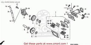 M2 Carbine Auto Parts
