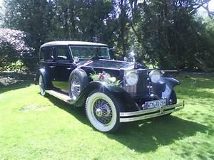 Rolls Royce Preis : rolls royce phantom i von 1929 mieten ~ Kayakingforconservation.com Haus und Dekorationen