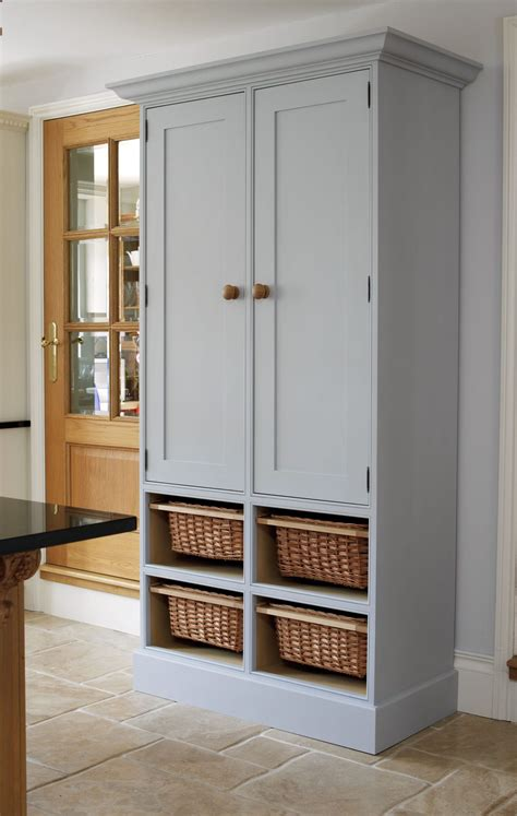 free standing kitchen pantry furniture wall coverings