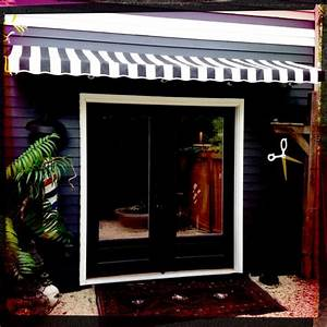 Garage Salon : my aunt 39 s garage turned into a hair salon unreal beauty barbershop buz pinterest ~ Gottalentnigeria.com Avis de Voitures