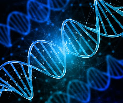 test genetica genetic testing to predict medication side effects