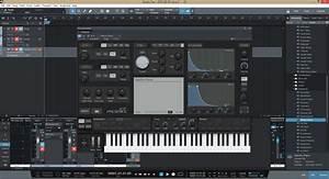 The One Studio : presonus release free daw studio one 3 prime routenote blog ~ Markanthonyermac.com Haus und Dekorationen