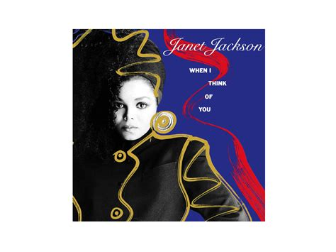 best janet jackson songs the 20 best janet jackson songs