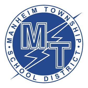 manheim township school district mission nurture challenge