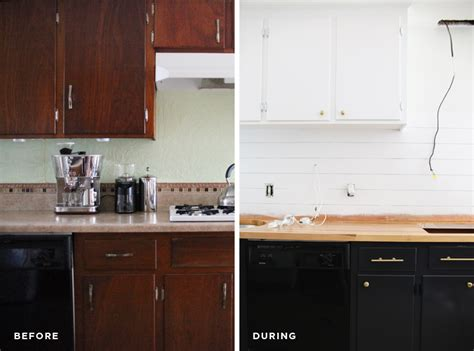 best way to refinish cabinets refinish kitchen cabinets sanding cabinets matttroy