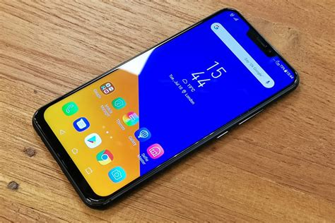 asus zenfone 5 review trusted reviews