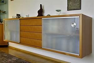 Sideboard Tv Versenkbar : brender mehr raum f r ideen wohnbereich ~ Markanthonyermac.com Haus und Dekorationen