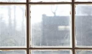 Nettoyer Vitres Extérieures Inaccessibles : nettoyage et lavage de vitres sur la grande r gion de montr al grand m nage nettoyage lavage ~ Dode.kayakingforconservation.com Idées de Décoration