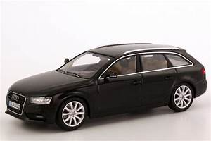 Audi A4 Avant  B8  Faclift 2012  Phantom