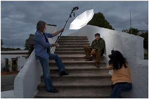 Strobist: Lighting 101: Using Umbrellas