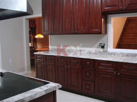 kitchen cabinet reviews amp testimonials 579 pacifica 81