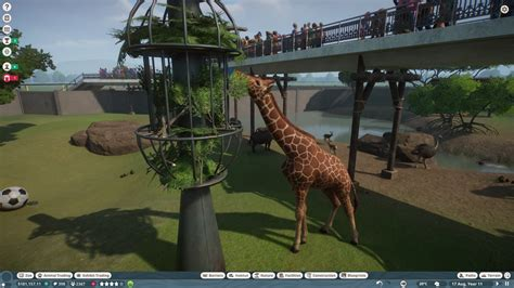 zoo planet tycoon animals build keepers guide fix bear center themed breed enrichment feeding bathrooms hayden idg dingman want