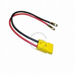 12 Volt Wire Connectors