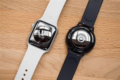 Jun 12, 2021 · samsung galaxy z fold 3, galaxy z flip 3, galaxy watch 4, and galaxy watch active 4 could be launched at a galaxy unpacked event on august 3, according to new leaks. The Samsung Galaxy Watch 4 and Apple Watch Series 7 could ...
