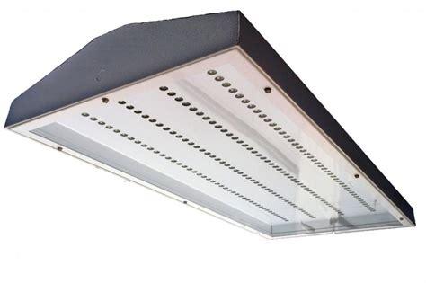 low voltage led landscape lighting menards led light design remarkable led garage light fixtures led