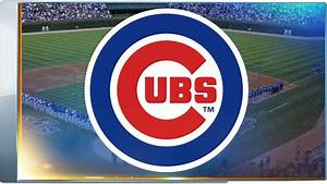 Cubs game delayed by rain, start time set | abc7chicago.com