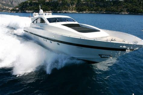 Sea Lion Boats by Sea Lion Luxury Motor Yacht Charter In Greece And Greek
