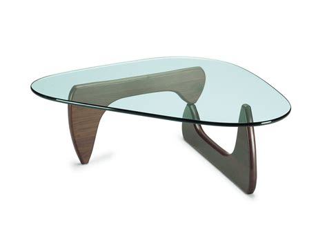 Buy The Vitra Noguchi Coffee Table At Nest. White Office Desk With Hutch. Studio Trends 30 Desk. Drawer Pulls 5 Inch Center. Tall White Chest Of Drawers. Humanscale Desk. Elbow Rest For Desk. Transitional Table Lamps. Overbed Table Ikea